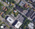 74 Clarendon Place - Photo 2