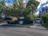 74 Clarendon Place - Photo 4