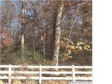 3920 Herbertsville Road - Photo 1