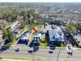 469 Lakehurst Road - Photo 1