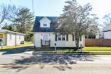 469 Lakehurst Road - Photo 11