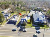 469 Lakehurst Road - Photo 2