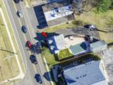 469 Lakehurst Road - Photo 3