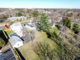469 Lakehurst Road - Photo 5