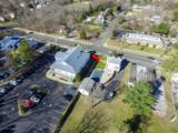 469 Lakehurst Road - Photo 7