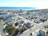 2105 Barnegat Avenue - Photo 28