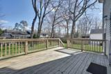 360 River Terrace - Photo 44