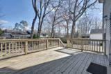 360 River Terrace - Photo 45