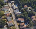 0 Southend Avenue - Photo 1