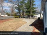213 Jaehnel Parkway - Photo 15