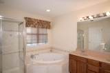 64 Ivy Hill Road - Photo 10