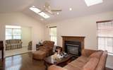 64 Ivy Hill Road - Photo 12