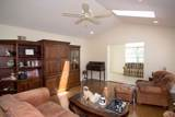 64 Ivy Hill Road - Photo 13