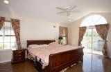 64 Ivy Hill Road - Photo 9