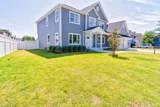 2216 Old Mill Road - Photo 35