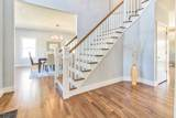 2216 Old Mill Road - Photo 6