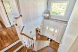 2216 Old Mill Road - Photo 8
