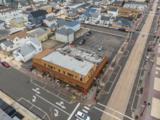 1320 Boulevard - Photo 33