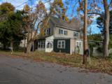 26 Ridgeway Street - Photo 1