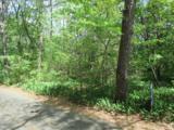 409 Godfrey Lake Drive - Photo 1