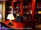 6 Mackenzie Court - Photo 6