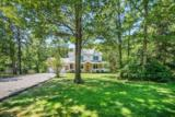 154 Mary Bell Road - Photo 4