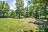 154 Mary Bell Road - Photo 42