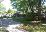 6A Mercer Avenue - Photo 20