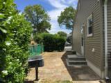 228 Winchester Drive - Photo 14