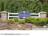 164 Brookfield Drive - Photo 15