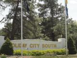 135 Freeport Boulevard - Photo 34