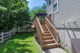 8 Russell Court - Photo 21