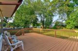 8 Cedar Grove Place - Photo 25