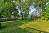 8 Cedar Grove Place - Photo 28