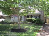 146 Riverside Drive - Photo 1