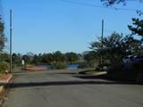 134 Cranberry Avenue - Photo 21