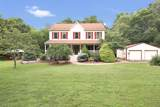 339 Spring Valley Road - Photo 2