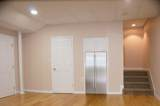 339 Spring Valley Road - Photo 31