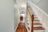 339 Spring Valley Road - Photo 5