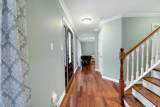 339 Spring Valley Road - Photo 7
