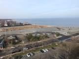 10 Ocean Boulevard - Photo 7