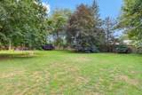 123 Willow Grove Drive - Photo 54