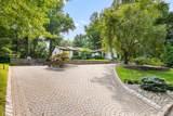 123 Willow Grove Drive - Photo 58