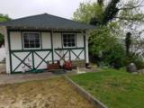 79 Rector Place - Photo 42