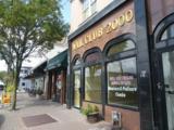 718 Main Street - Photo 1