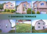 1 Oakwood Terrace - Photo 1