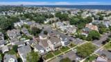 306 Sylvania Avenue - Photo 75