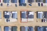 3295 Seaview Road - Photo 29