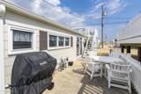 3295 Seaview Road - Photo 30