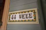44 Webb Avenue - Photo 2